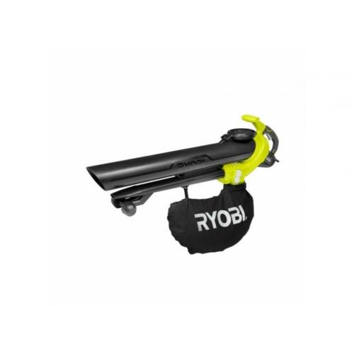 RYOBI RBV3000CESV lombszívó