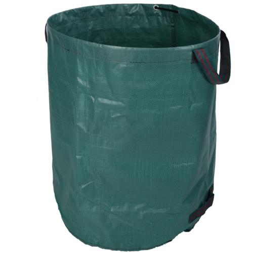 ProGarden kerti hulladékgyüjtő zsák, 270 L