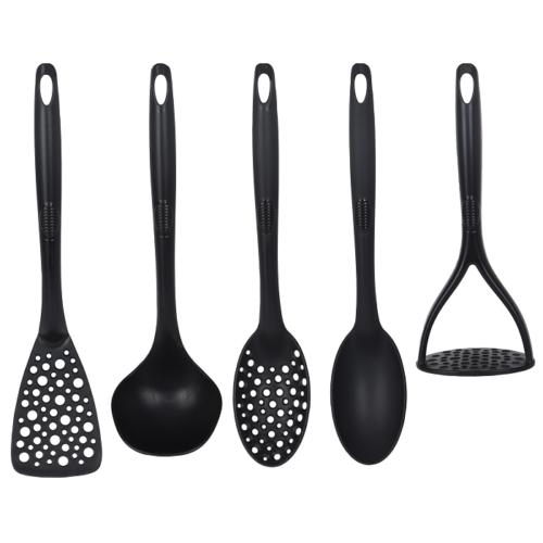 5 részes konyhai tálaló készlet
