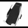 Kép 4/4 - Autós telefontartó, vezeték nélküli töltéssel
