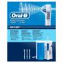 Kép 2/2 - Oral-B Oxyjet MD20 Szájzuhany