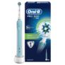 Kép 1/3 - Oral-B PRO 500 elektromos fogkefe