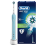 Kép 3/3 - Oral-B PRO 500 elektromos fogkefe