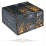 Kép 5/7 - 200 micro LED-es kültéri-beltéri fényfüggöny, meleg fehér