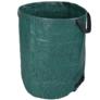 Kép 1/4 - ProGarden kerti hulladékgyüjtő zsák, 270 L