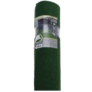 Kép 2/3 - ProGarden Műfű, műfüves szőnyeg, 400 x 100 cm