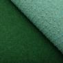 Kép 3/3 - ProGarden Műfű, műfüves szőnyeg, 400 x 100 cm