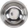 Kép 3/4 - Konyhai 3 részes rozsdamentes acél keverőtál készlet